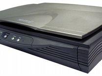 Сканер Xerox DocuMate 700 А3