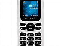 Телефон Alcatel OT232
