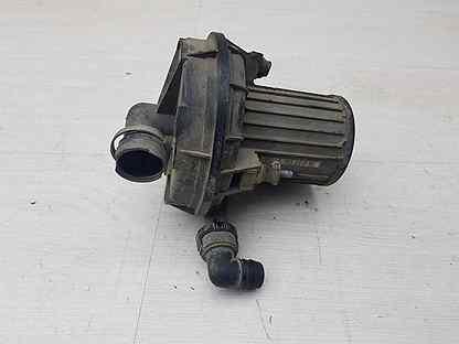 Насос вторичного воздуха Audi A4 B7 BFB 2006