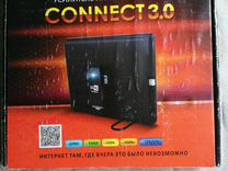 Усилитель интернет сигнала — Товары для компьютера в Магнитогорске