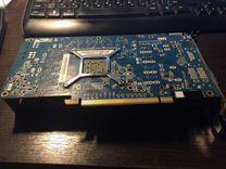 Видеокарта Sapphire Radeon HD7850 2Gb gddr5