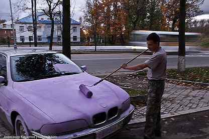 Работа в боровске для девушек модельное агенство цимлянск