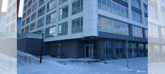 Новосибирск авито продажа коммерческой недвижимости в аренда офиса на софьи-ковалевской Москва