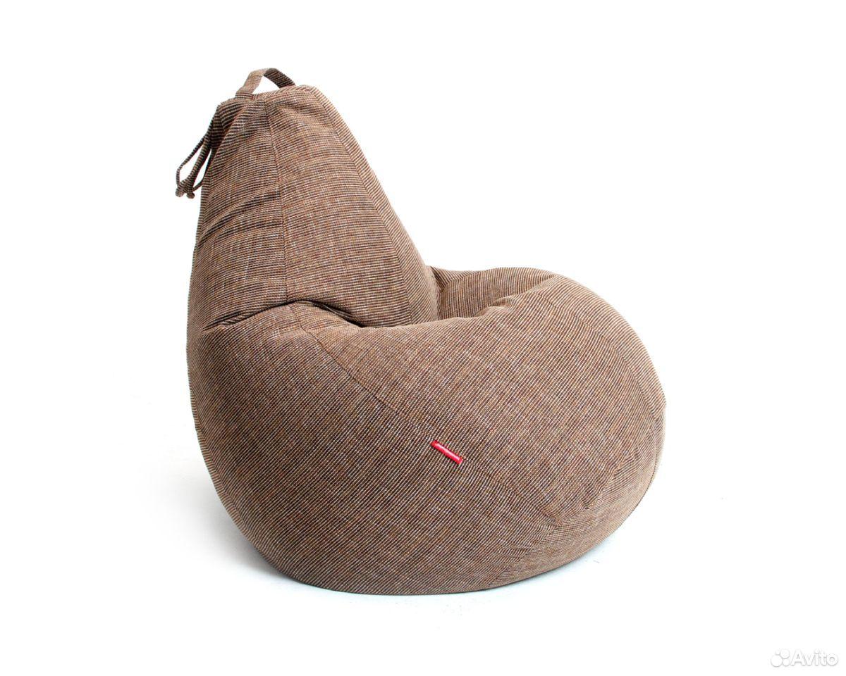 Кресло мешок  89653178126 купить 5