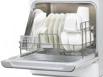 Посудомойка Xiaomi OneMoon Table Dishwasher
