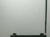 Динамик Asus memo pad8