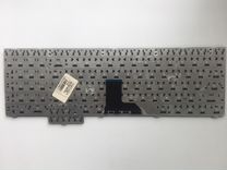 Клавиатура SAMSUNG R530/R540/R620/R528