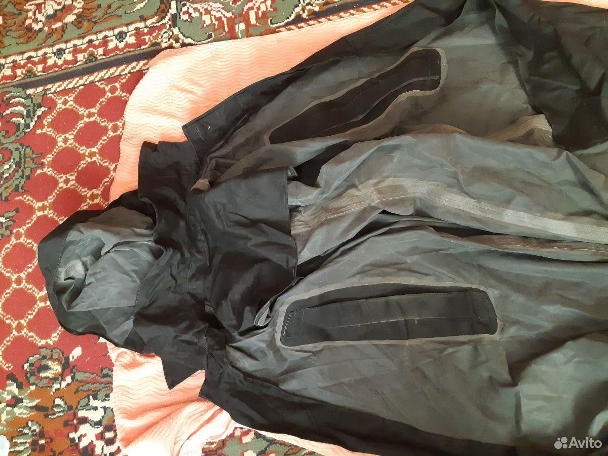 Cloak tent  89106560345 buy 2
