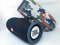 Колонка JBL XXL + Мгновенная Доставка