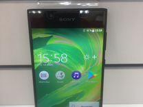 Sony Xperia L1 (с58)