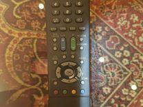 ЖК телевизор sharp, 42 дюйма