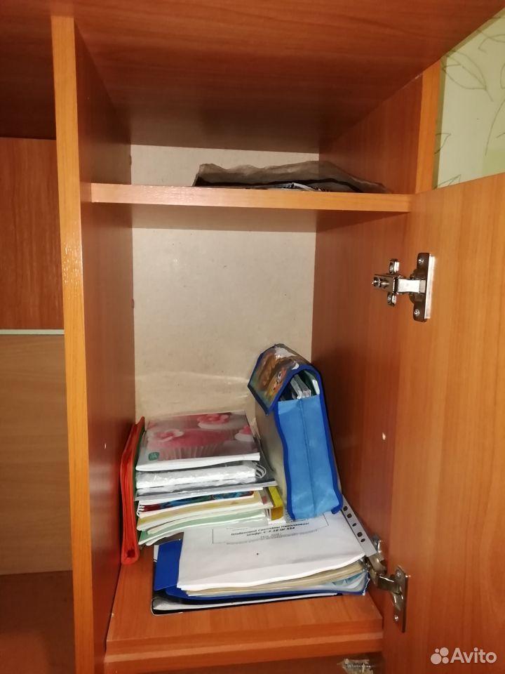 Компьютерный стол  89121060962 купить 7