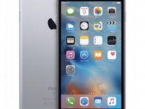 Apple iPhone 6S 64GB — Телефоны в Екатеринбурге