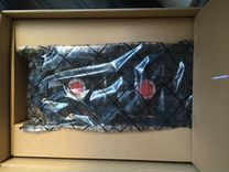 Видеокарта XFX Radeon RX 580 RX-580P4DFD6