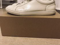 Кроссовки Massimo Dutti