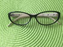 Очки женские +1,5