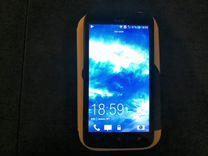 HTC One X+ 64Gb торг