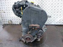 Двигатель бу Ровер 25 1.8 18K4F Гарантия