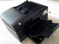 Мфу HP Officejet 6700 premium