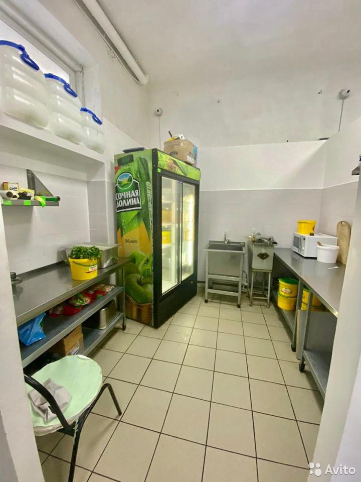 Готовый бизнес- Доставка готового питания (еды)  89786720849 купить 5