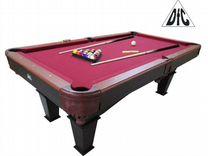 Бильярдный стол DFC bond GS-BT-2061 - 7 футов