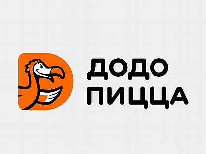 Работа в московской области для девушек без опыта работа барменом в москве для девушки