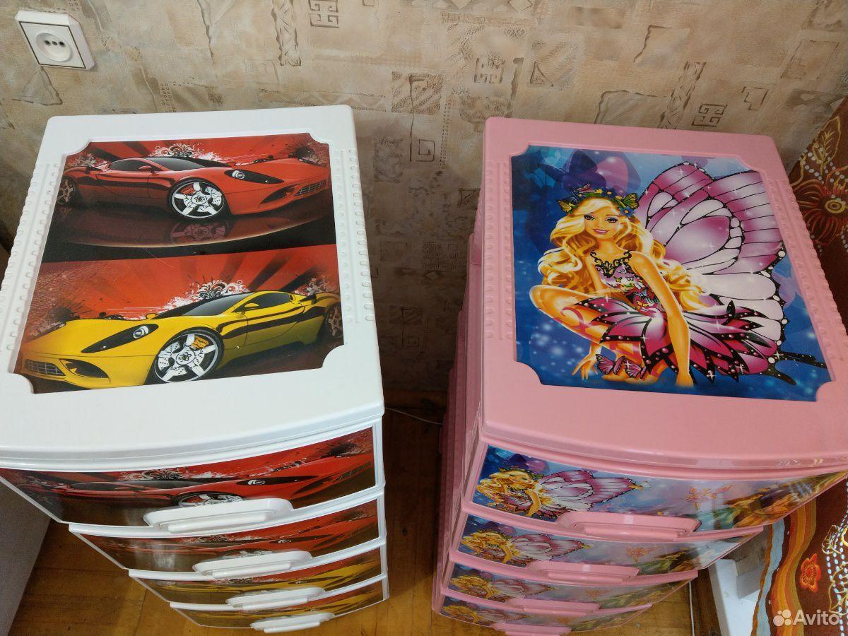 Комоды детские  89278556183 купить 2