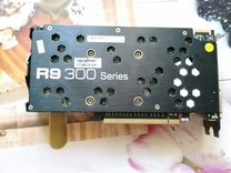 R 9 370 4Gb