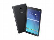 """Продам планшет SAMSUNG SM-T561 9,6"""""""