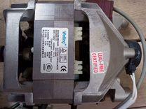 Двигататель стиральной машины — Бытовая техника в Волгограде