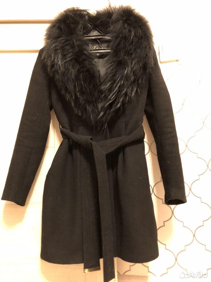 Пальто  89145249155 купить 3