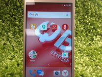 Смартфон BQ 5037 Strike Power 4G (ст1Б)