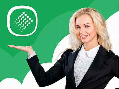 Работа в вебчате мценск веб девушка модель требования