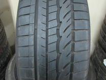 Летняя шина r18 Dunlop Sp Sport 01 225 45 18