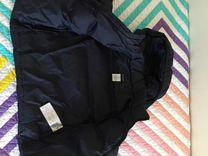 Пуховая куртка Eddie Pen 110cm (4-6 лет)