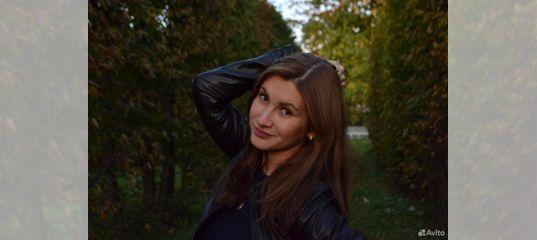 Модели онлайн коммунар разместить объявление работа для девушек