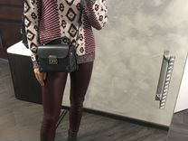 Свитер объемный женский — Одежда, обувь, аксессуары в Санкт-Петербурге