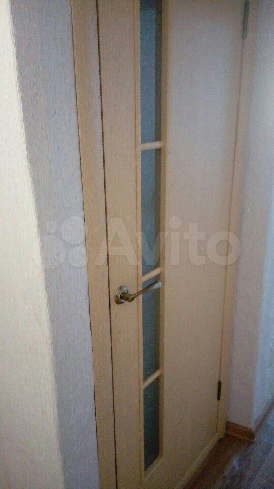 1-к квартира, 32 м², 1/2 эт.  89027379602 купить 4