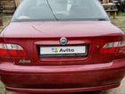 FIAT Albea 1.4МТ, 2007, 183000км