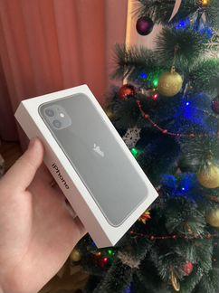 Apple iPhone 11 128 gb - Техника - Объявления в Марксе