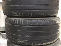 Michelin latitude 255/50/19