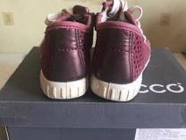 Ботинки Ecco Mimic