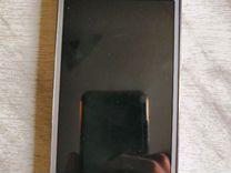 SAMSUNG SM-G360