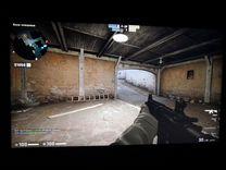 Компьютер для игр,учебы,работы с монитором