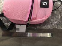 Рюкзак Guess новый