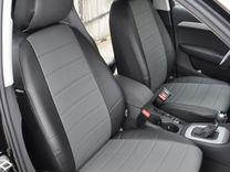 Авточехлы коврики дефлекторы для авто