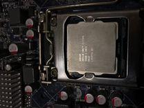 Сборка i5 2500k + 8gb DDR3 + H67 mini-itx