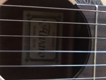 Гитара Alvaro 29