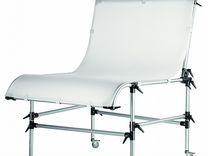 Стол для предметной съемки Manfrotto 220b