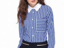 Рубашка vilatte